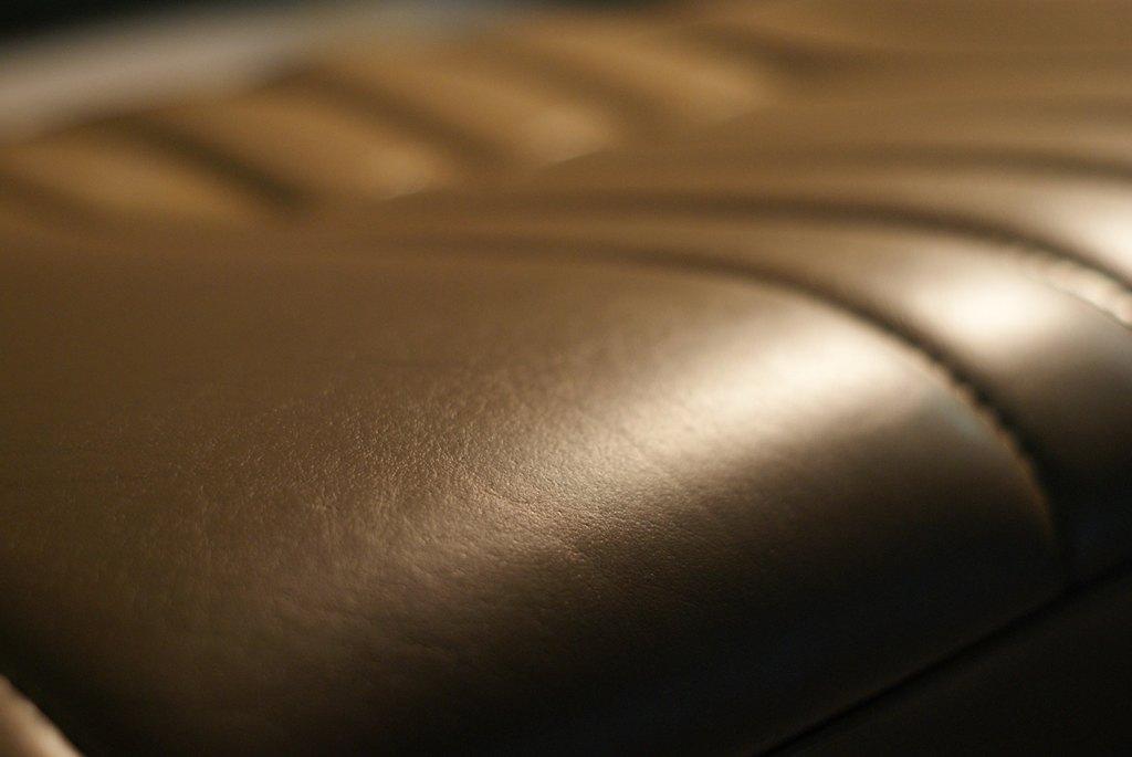 BMW E30 M-tech II  - Sivu 4 Medium
