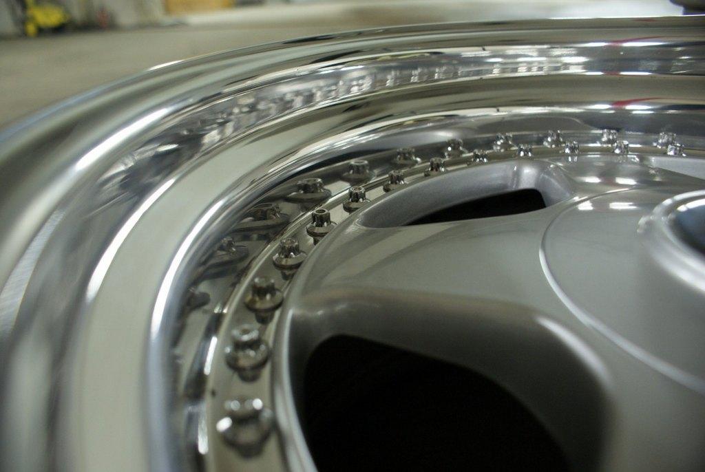 BMW E30 M-tech II  - Sivu 2 _medium